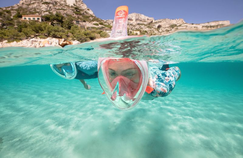 mascara-snorkel-subea