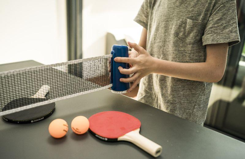 set-ping-pong