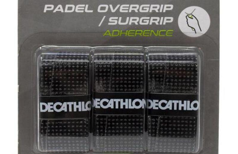 padel-overgrip-adherente-negro