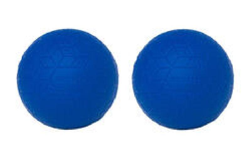 Pelotas-espuma-suave-One-Wall-SPB-500-Azul-Indigo-(x2)