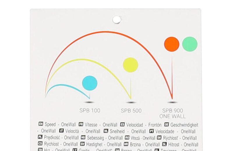 pelotas-one-wall-spb-900-verde-x2 (1)