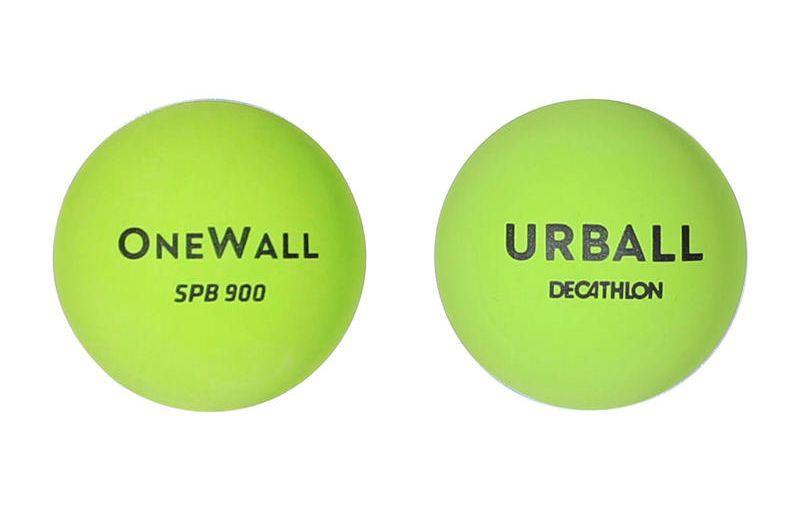 pelotas-one-wall-spb-900-verde-x2
