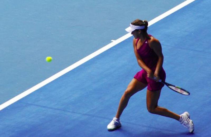 pistas_de_tenis_ertheo_australia-600x400