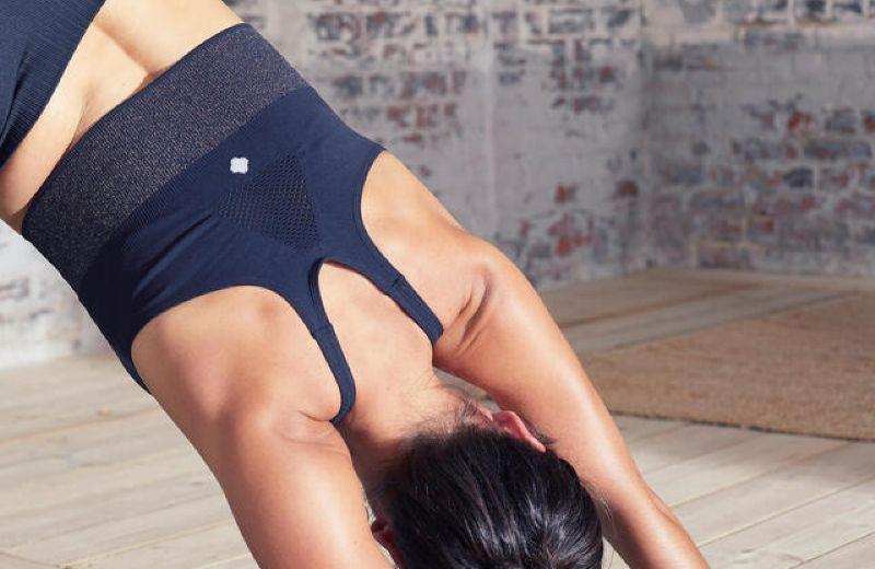 top-sujetador-deportivo-seamless-mujer-yoga-relleno-extraible-negro