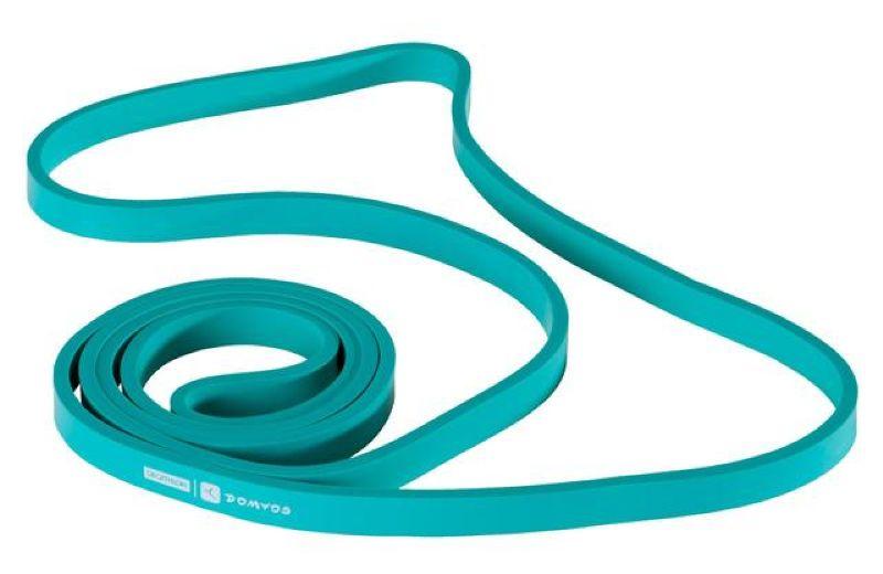 banda-elastica-cross-training-musculacion-training-band-15-kg