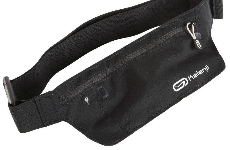 cinturon-running-negro-basico