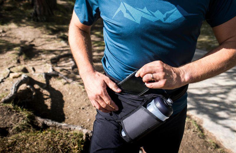 cinturon-trail-running-portabidon-500-ml