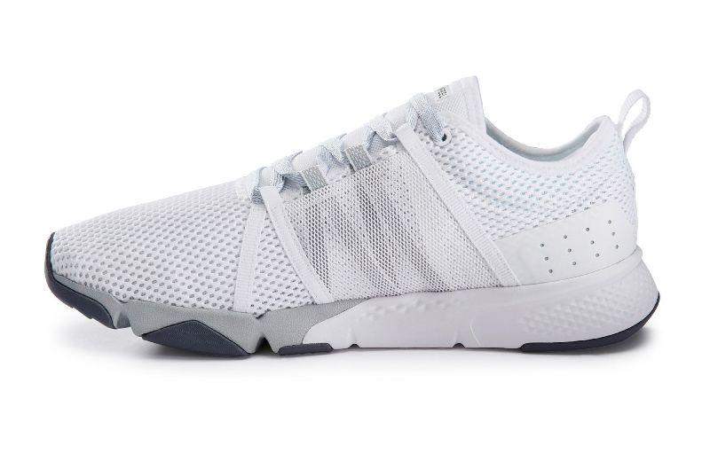 zapatillas-caminar-pw-540-flex-h-hombre-blanco.jpg&f=960x960