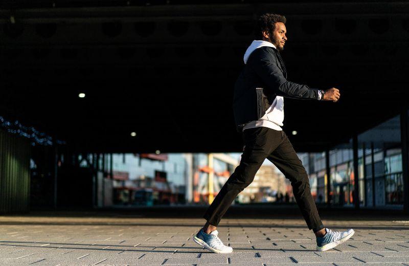 zapatillas-caminar-sportwalk-confort-azulgris_paseo ciudad