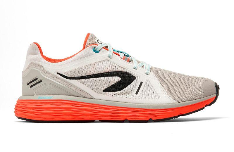 zapatillas-running-run-confort-hombre-naranja.jpg&f=960x960