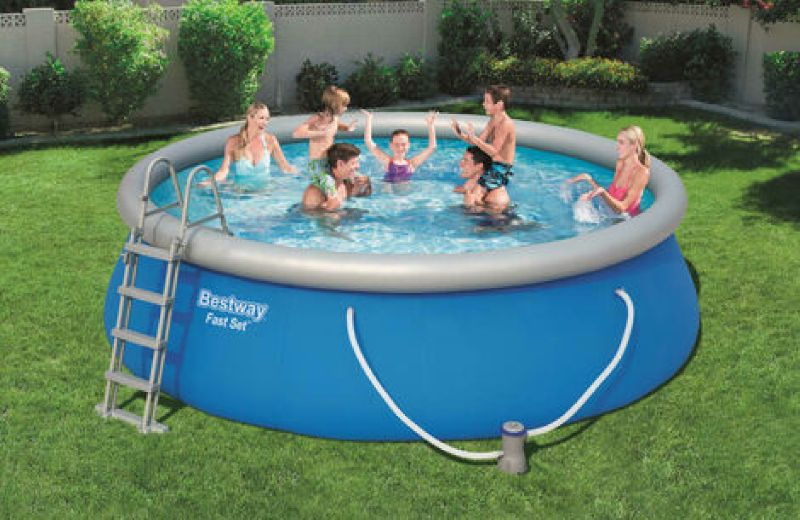 bestway-piscina-redonda-inflable-fast-set-457x122-cm-57289-P-334554-14120848_1