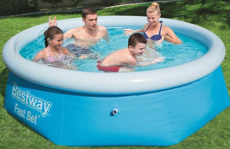 piscina-desmontable-autoportante-bestway-fast-set-244x66-cm-57265-L-392794-12359319_2
