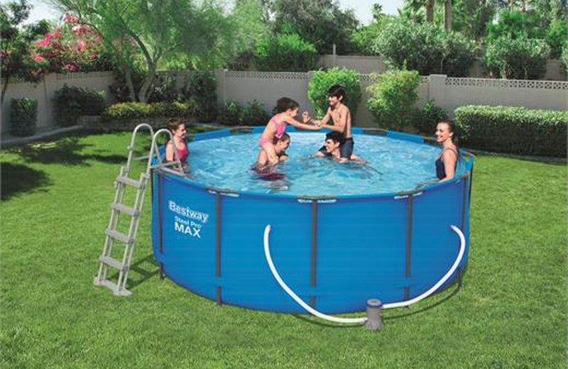 piscina-steel-pro-366-x-122-cm-bestway-800x800_Kv86ma8
