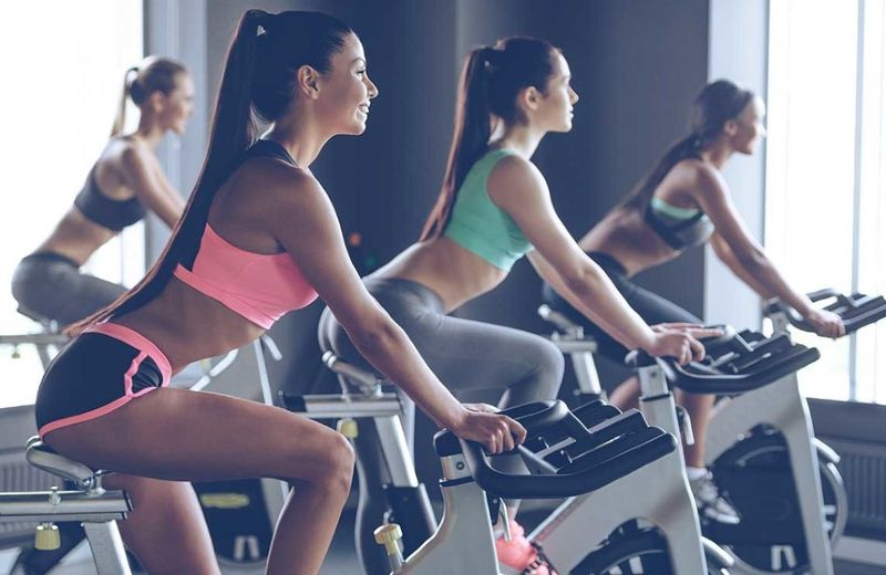 clases-spinning