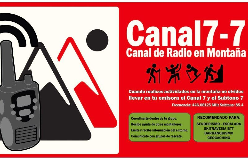 canal77