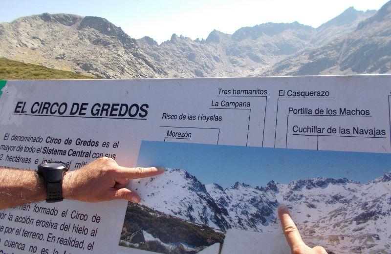 Mirador Peña del Rayo