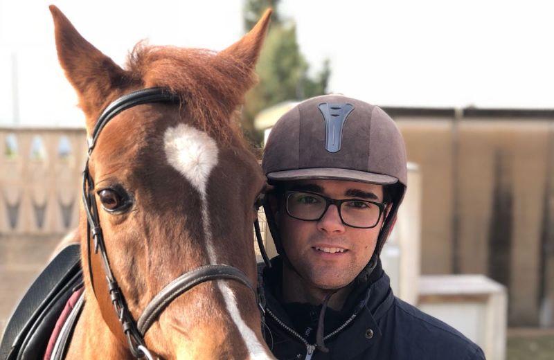 entender a nuestro caballo