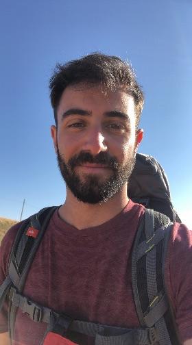 Xavier ABAD avatar