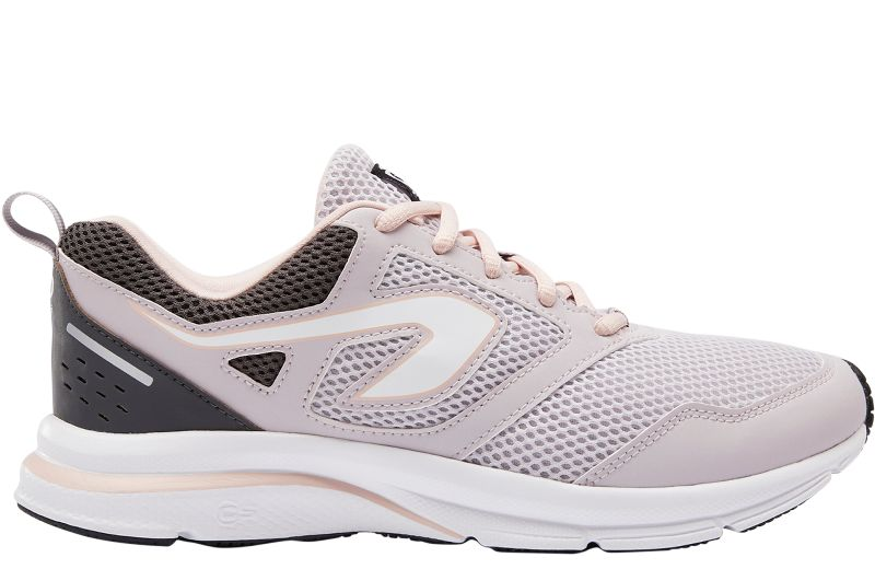 KALENJI CHAUSSURES ACTIVE F ROSE PE20 - 001 --- Expires on 04-12-2028