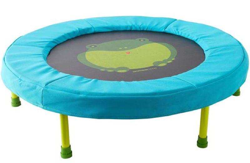 mini-trampolin-gimnasia-infantil