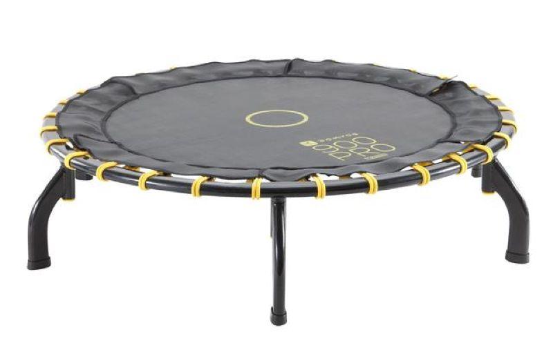 trampolin-cama-elastica-domyos-900-pro