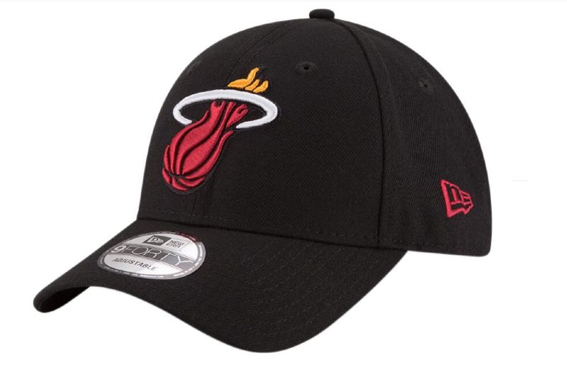Gorra NBA