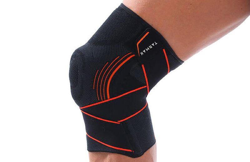 knee mid 500