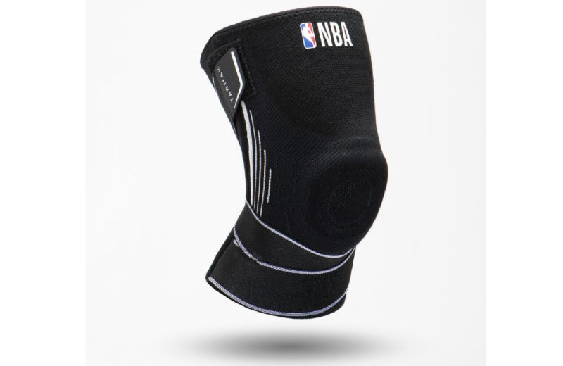 Rodillera NBA