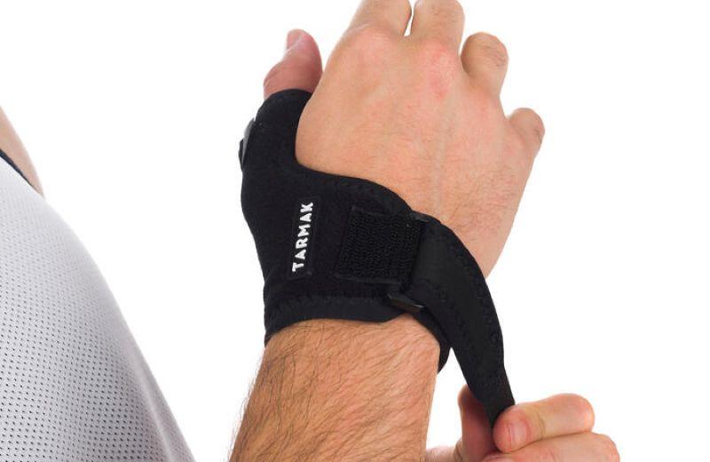 thumb strong 700