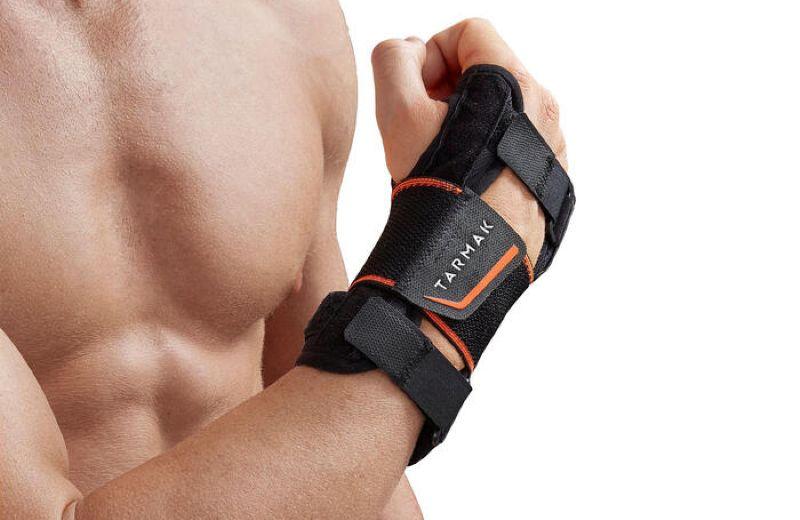 wrist strong 700