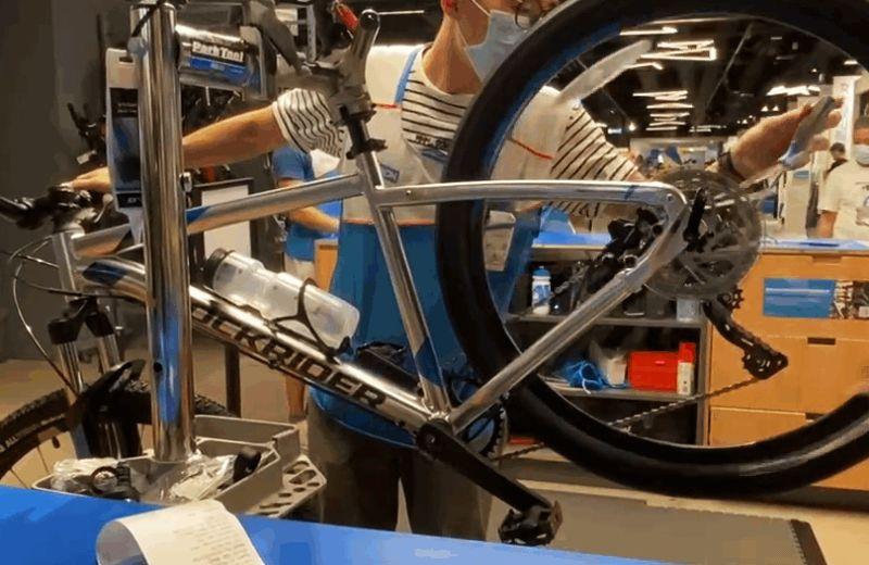 taller-reparacion-bicicletas-decathlon-bilbao
