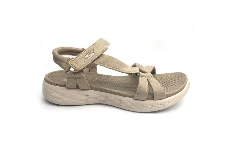 Sandalias mujer Skechers