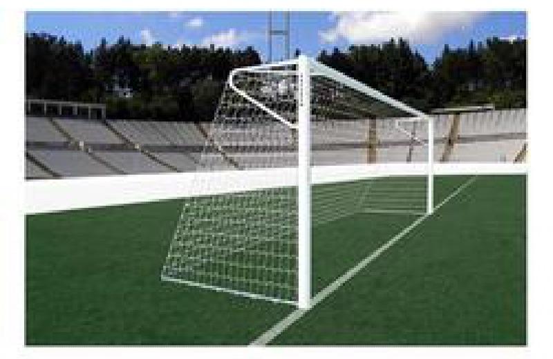 accesorios de futbol