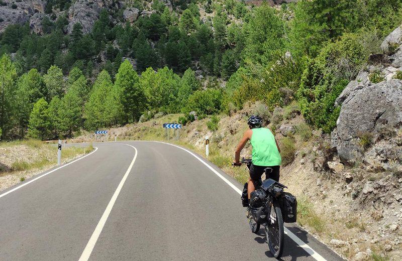 ruta-montanas-vacias-11