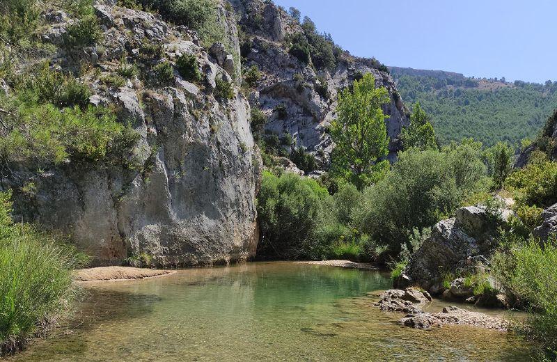 ruta-montanas-vacias-9