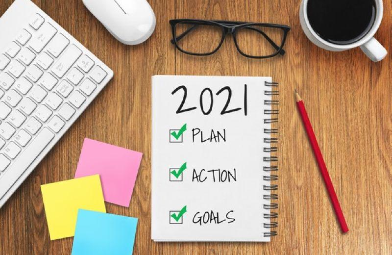 lista-objetivos-resolucion-feliz-ano-nuevo-2021_31965-8893