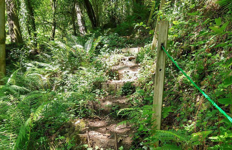 escaleras-ferreria-urdandegieta-el-regato-(15)
