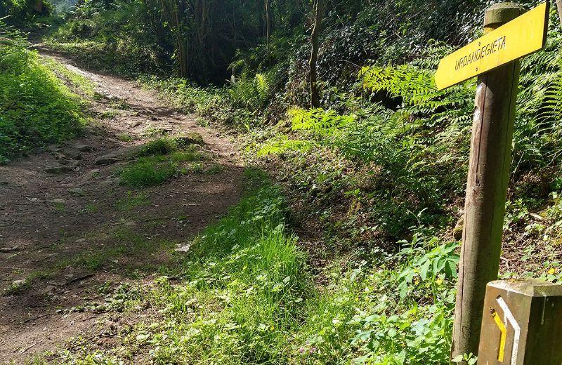 giro-ruta-ferreria-urdandegieta-el-regato