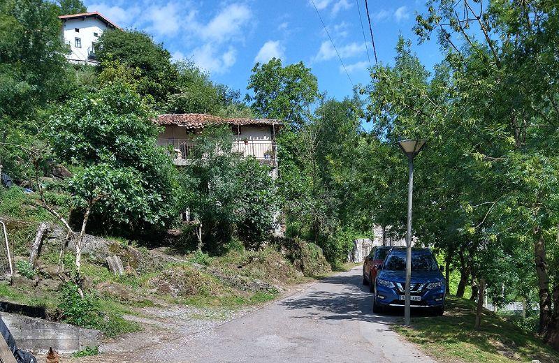 inicio-ruta-ferreria-urdandegieta-el-regato-(1)