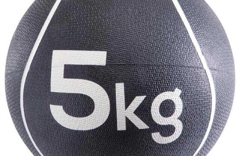 balon-medicinal-5-kg-diametro-24-cm-blanco