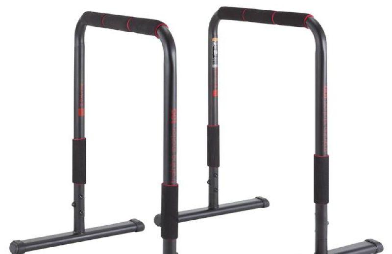 barras-paralelas-para-dips-cross-training-musculacion-training-station-100
