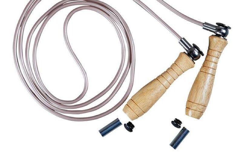 cuerda-para-saltar-de-boxeo-de-madera-con-lastres-desmontables