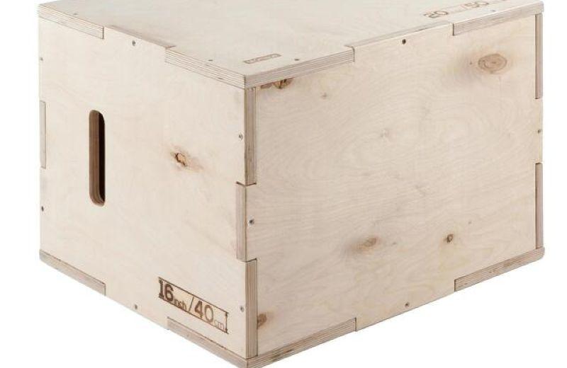 jump-box-cajon-pliometrico-cross-training-musculacion-madera