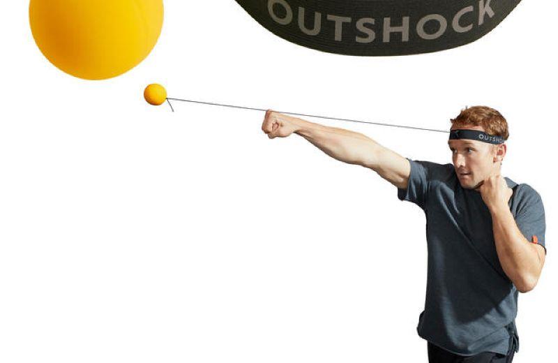 pelota-de-precision-de-golpeo-reflex-ball-boxeo (1)