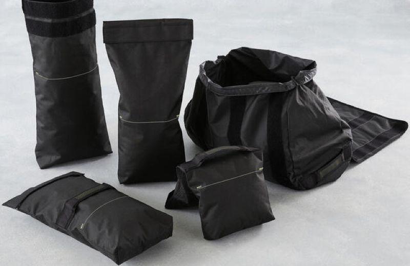 saco-bulgaro-ajustable-de-10kg-a-35kg (1)