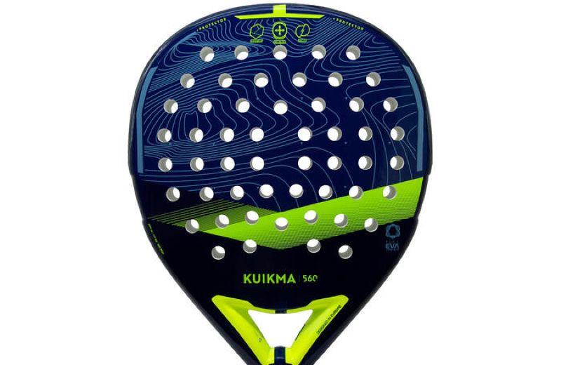 KUIKMA PR 560