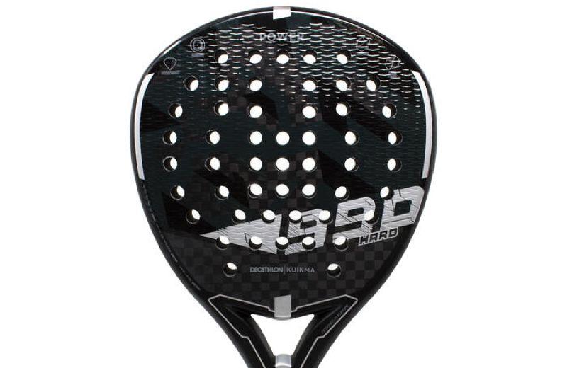 KUIKMA PR 990 Power Hard SS19