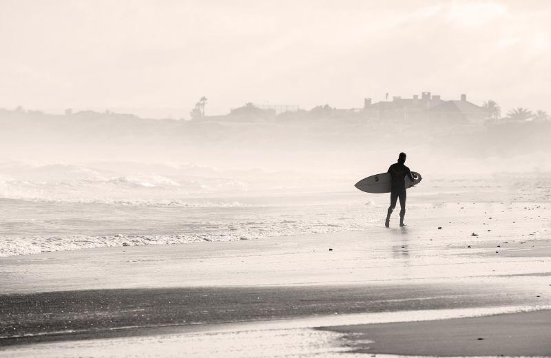 beach-1853549_1920