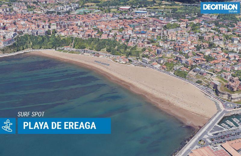 mapa-playa-ereaga-surf-google