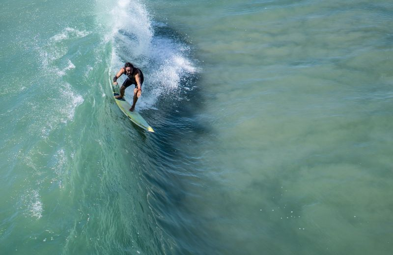 surfer-1149551_1920